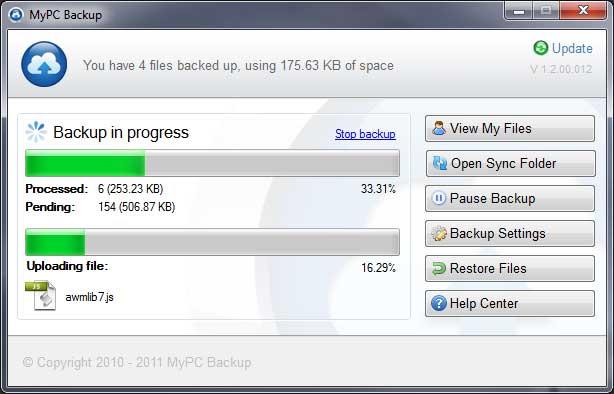 MyPC_Backup_4