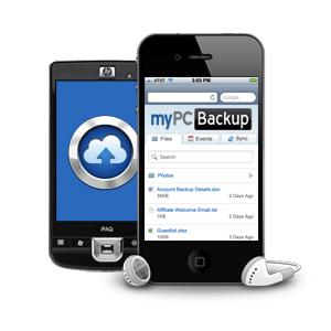 mypcbackup-mobile